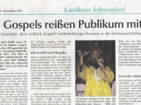 Best-of-Black-gospel-Chor-Black-Gospel-Singers-Harlem-New-York-Live-Pressestimme-3