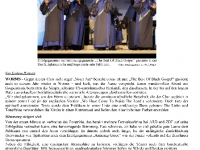 Best-of-Black-gospel-Chor-Black-Gospel-Singers-Harlem-New-York-Live-Pressestimme-6