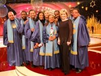 Best-of-Black-gospel-Chor-Black-Gospel-Singers-Harlem-New-York-Live-Carmen-Nebel-ZDF-1