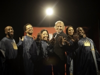 Best-of-Black-gospel-backstage-Chor-Black-Gospel-Singers-Harlem-New-York-Thomas-Gottschalk-1