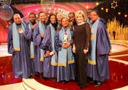 Best-of-Black-gospel-Chor-Black-Gospel-Singers-Harlem-New-York-Live-Carmen-Nebel-ZDF-1