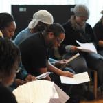The-Best-of-Black-Gospel-Chor-Oh-Happy-Day-New-York-Harlem-Gospel-Black-Singers