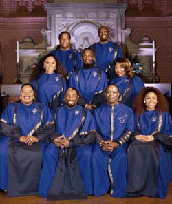 The-BEST-of-Black Gospel-chor-choir-gospel-New-York-Harlem-Original-USA-Singers